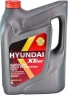 XTeer Gasoline Ultra Protection 5W-30 Фото 4
