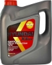 XTeer Gasoline Ultra Protection 5W-30 Фото 3