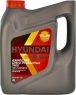 XTeer Gasoline Ultra Protection SN 5W-50 Фото 3