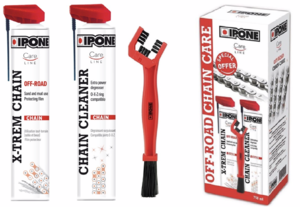 Ipone Off-road Chain Care Фото 1
