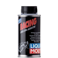 Liqui Moly Racing Bike-Оil Additiv