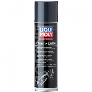 Liqui Moly Racing Chain Lube Фото 1