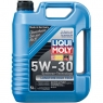 Liqui Moly Longtime High Tech 5W-30 Фото 3