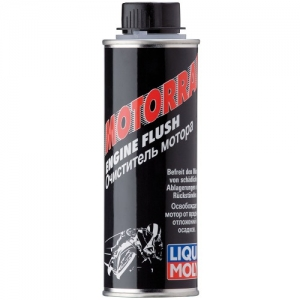 Liqui Moly Racing Engine Flush Фото 1
