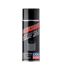 Liqui Moly Racing Luft-Filter