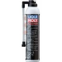 Liqui Moly Racing Reifen-Reparatur-Spray