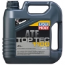 Liqui Moly Top Tec ATF 1100 Фото 4