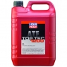 Liqui Moly Top Tec ATF 1200 Фото 4
