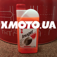 Motul inugel optimal