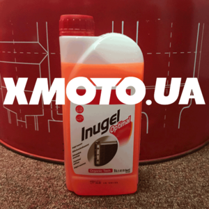 Motul inugel optimal Фото 1