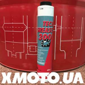Motul tech grease 300 Фото 1