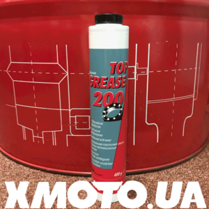 Motul top grease 200 Фото 1